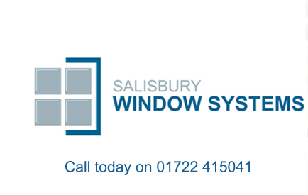 Double Glazing Salisbury
