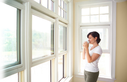 Salisbury Window Systems